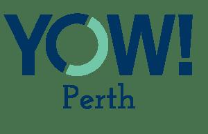 YOW! Perth 2019