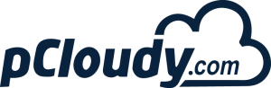 pCloudy.com