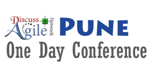 Discuss Agile Day Pune 2019