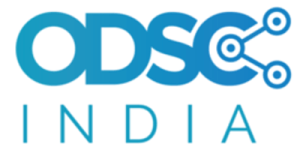 ODSC India 2019 - 207 Invited, Accepted and Proposed Submissions