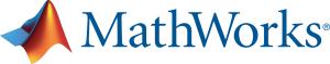 MathWorks India Pvt. Ltd.