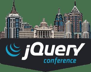 jQuery Conf 2015