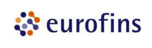 Eurofins IT Solutions India Pvt. Ltd.