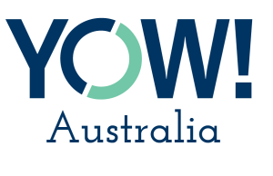 YOW! Conference 2020