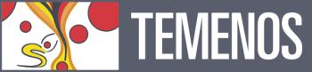 Temenos+Agility