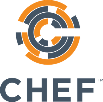 Chef Software, Inc.