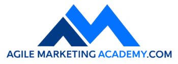 Agile Marketing Academy