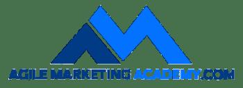 Agile Marketing Academy