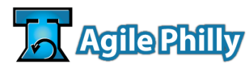 AgilePhilly Half Day Conference 2015