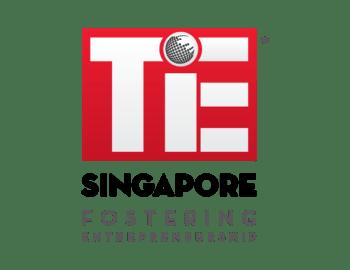 TiE Singapore