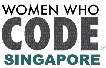 Women Who Code Singapore