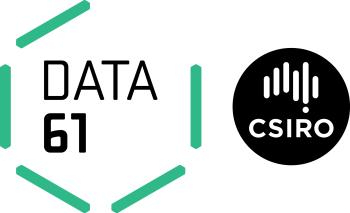 Data61