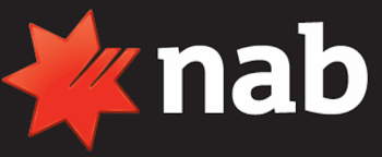 Logo for NAB