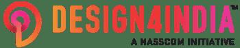 Design4India