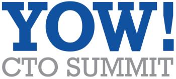 YOW! CTO Summit 2018 Sydney