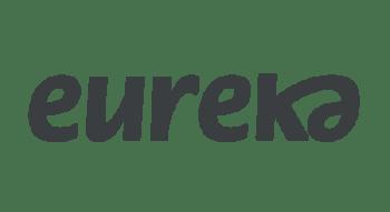eureka, Inc.