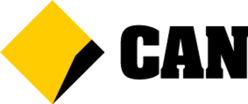 Logo for CommBank