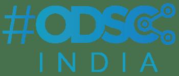 ODSC India 2018