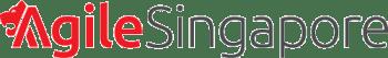 Agile Singapore
