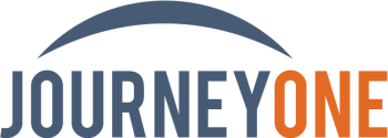 Logo for JourneyOne