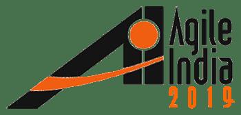 Agile India 2019