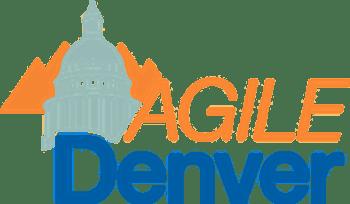 Agile Denver