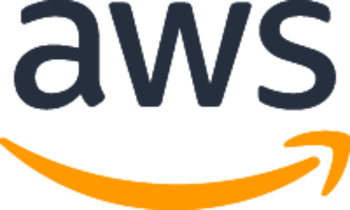Logo for AWS/Alexa
