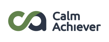 Calm Achiever