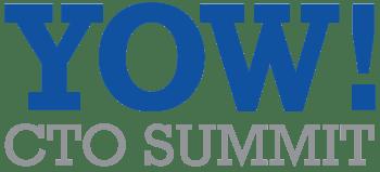 YOW! CTO Summit 2019 Sydney
