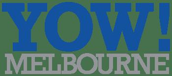 YOW! 2019 Melbourne