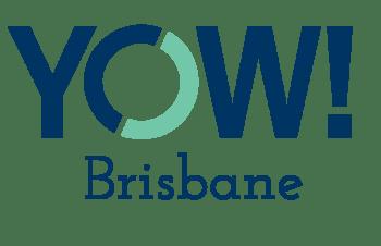 YOW! 2019 Brisbane
