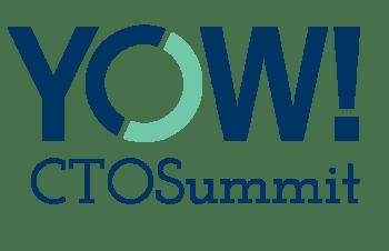 YOW! CTO Summit 2019 Brisbane