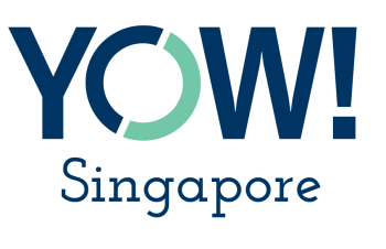 YOW! Singapore 2019