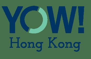 YOW! Hong Kong 2019