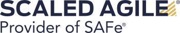 Scaled Agile Inc.