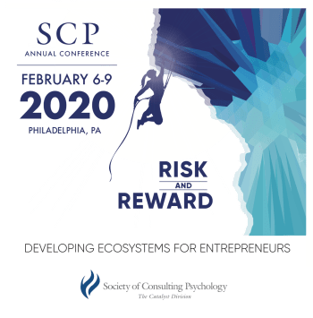 2020 SCP Annual Conference