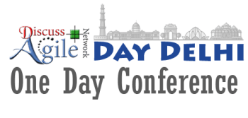 Discuss Agile Day Delhi 2019