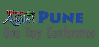 Discuss Agile Day Pune 2019