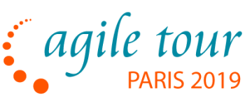 Agile Tour Paris 2019