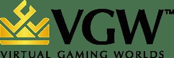 Logo for VGW
