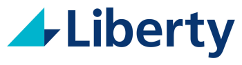 Logo for Liberty