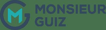 Monsieur Guiz