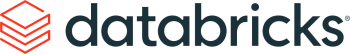 Logo for Databricks