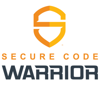 Logo for Secure Code Warrior