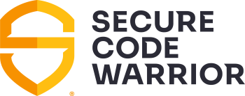 Logo for Secure Code Warrior