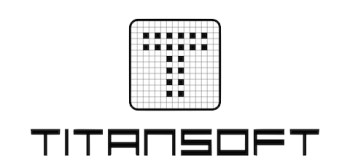 Titansoft