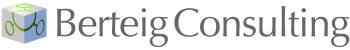 Berteig Consulting