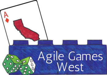 Agile Games West