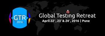 Global Test Retreat