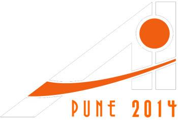 Agile Pune 2014
